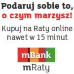 raty mbank Tempdrop zaplanujrodzine.pl